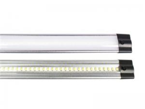 LED Essentials | Versa Bar 2