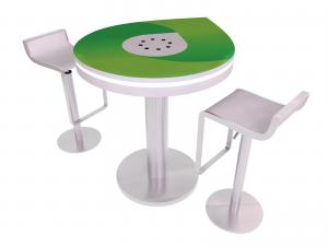 MOD-1444 Charging Table
