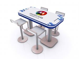MOD-1439 Charging Table
